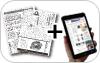 新聞購読と電子版