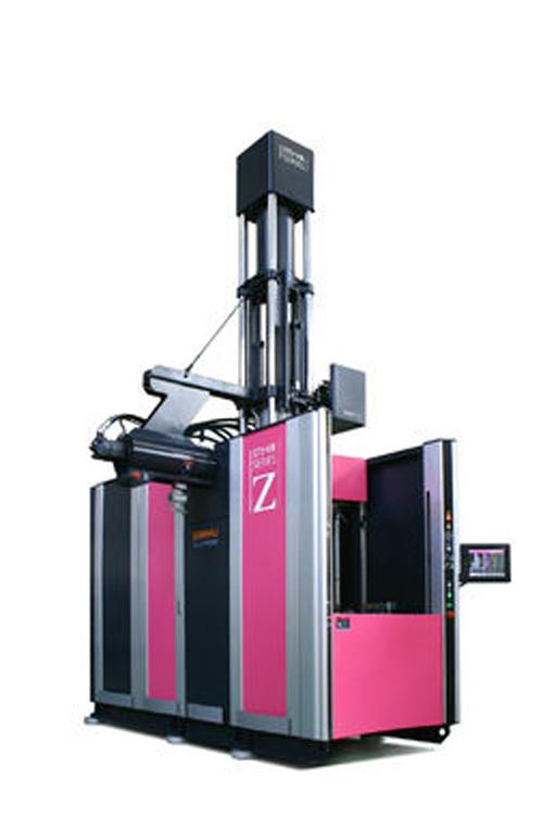 STI-2.0-220VR-Z