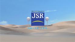 JSR TVCF