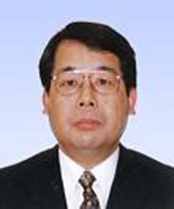 矢村新社長
