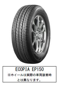 ECOPA EP