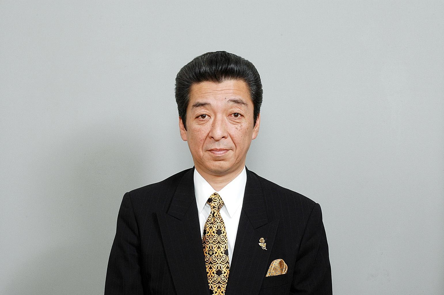 13770001(望戸理事長)2010.11.8