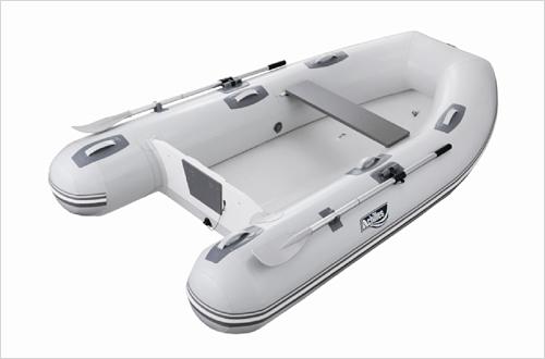 『Poseidon(ポセイドン)』 HB-270FX