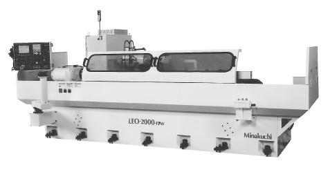 LEO―2000―F7―W