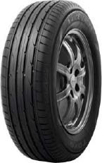 転がり抵抗「AAA」ウェット性能「b」を国内タイヤメーカーで初めて達成!タイヤサイズ:195/65R15 91H