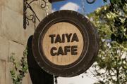 TAIYA CAFE