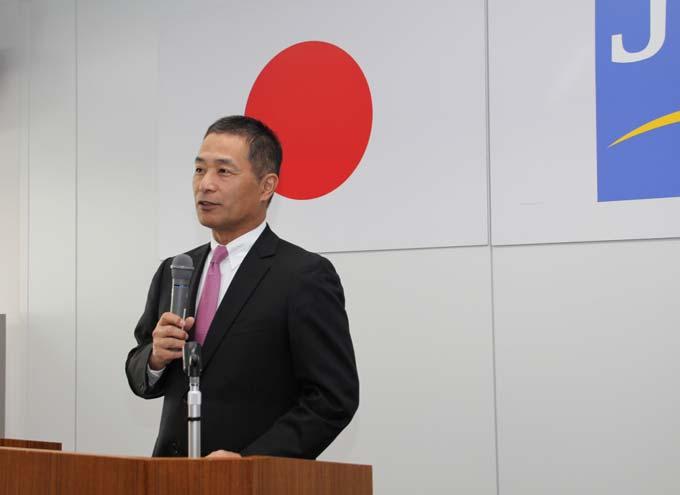 20120402入社式社長訓話_mail_ページ_2_画像_0002