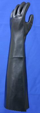 ポリウレタン製 静電気対策用手袋