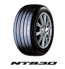 NT830