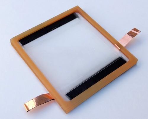 e-Rubber画像