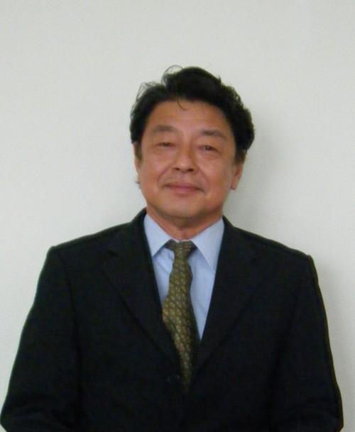 田中豊貴新社長