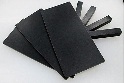 高機能フッ素樹脂成形品
