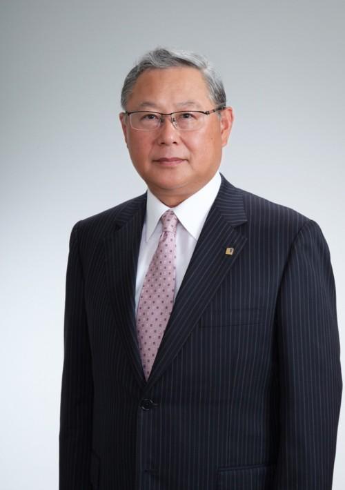 ニッタ 新代表取締役社長に新田...