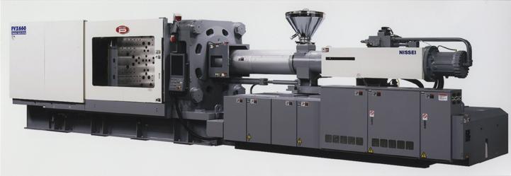 FVX660Ⅲ-400L