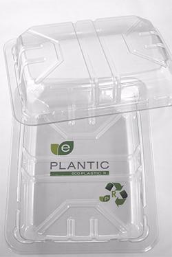 PLANTIC(プランティック)