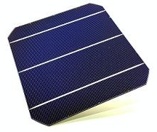 高効率太陽電池