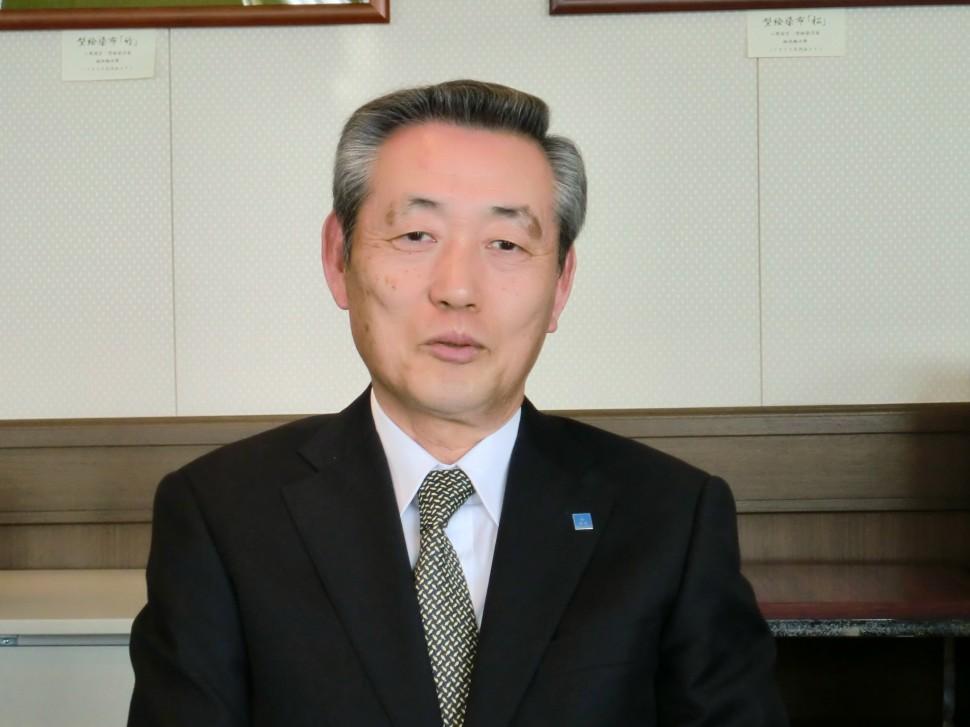 2010-01-01 00.01.27