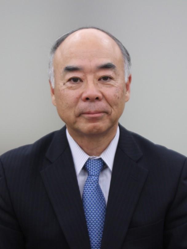中田惠二代表取締役社長社長