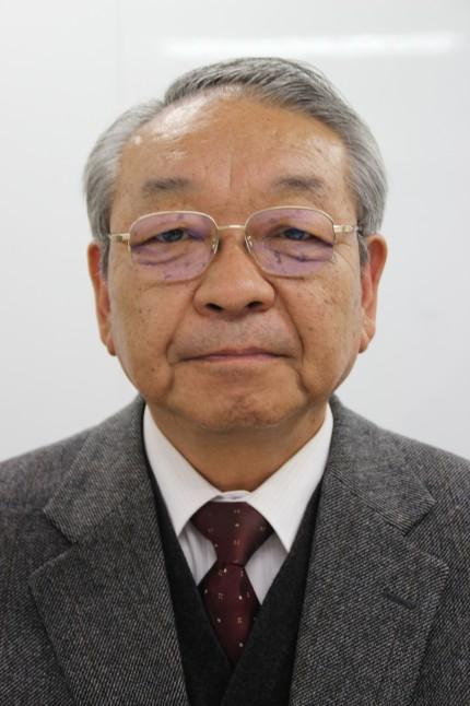 昭和ゴム 渡邊正社長