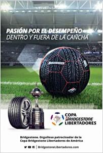 2015年シーズンの広告イメージ