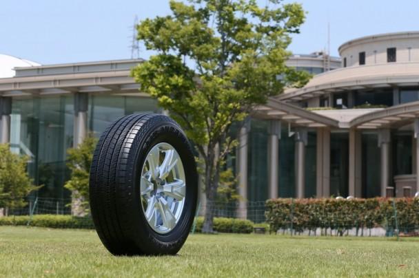 Tyre_15