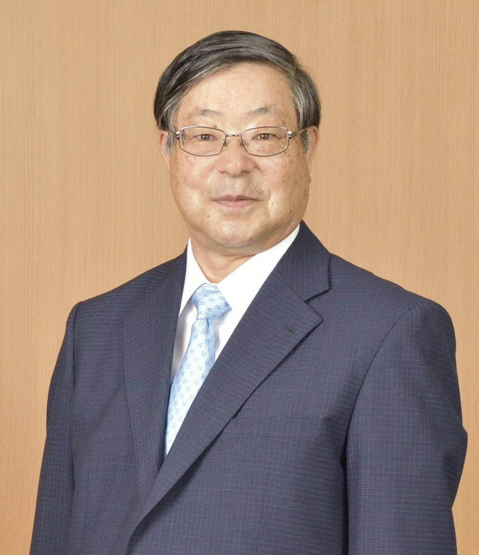 東工コーセン大倉社長