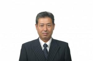 山梨展明 取締役、キャボット・スペシャルティ・ケミカルズ・インク日本代表、キャボット・ノリット・ジャパン代表取締役