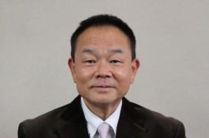 山本昭二中央執行委員長