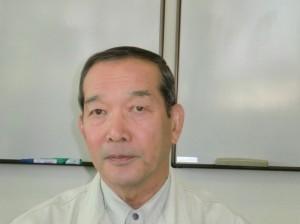 桑原厚二社長