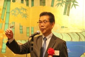 一般社団法人日本建築構造技術者協会
