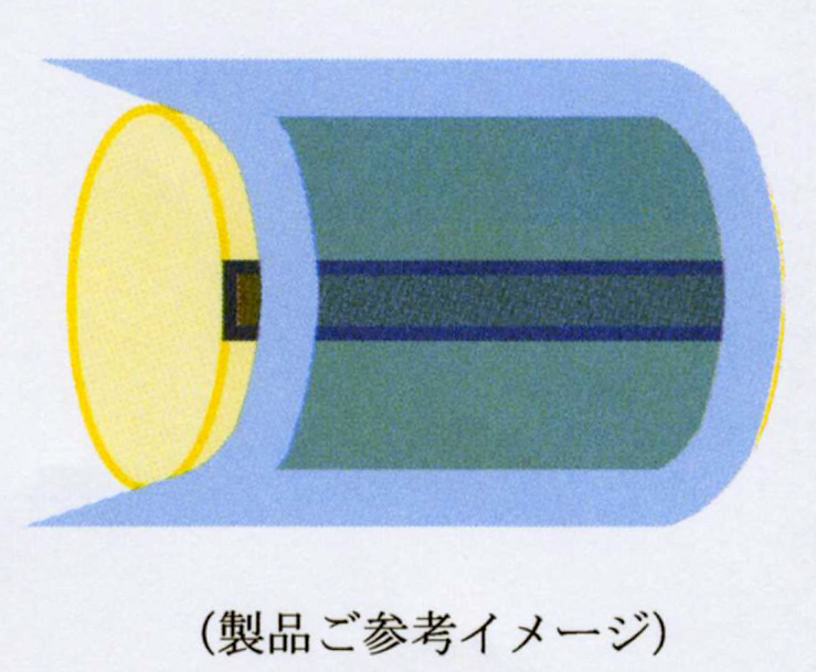 製品参考イメージ