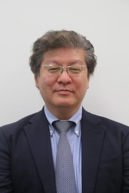 山脇石化事業企画部長00