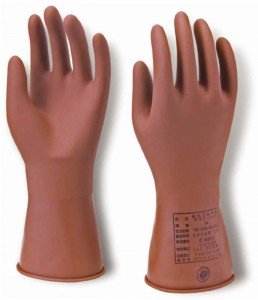 低圧ゴム手袋ネオフィット