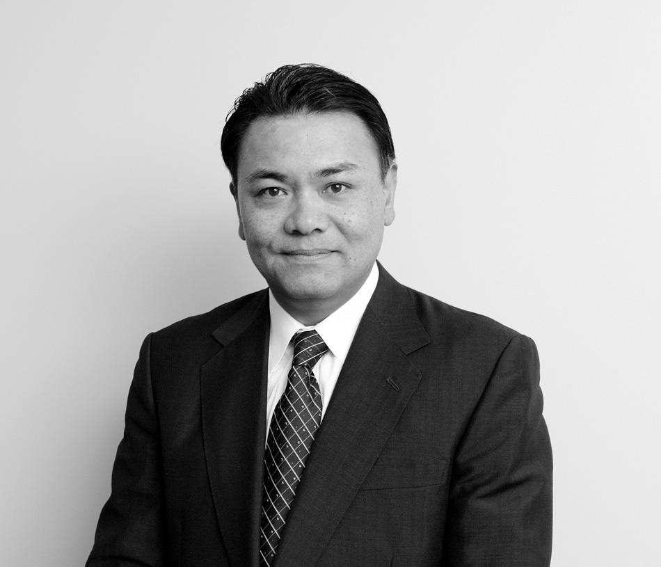 20140908 山中亨社長