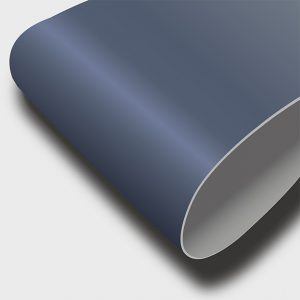 フッ素樹脂シート非粘着ベルト
