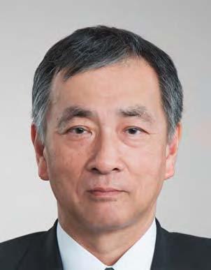 森川宏平氏