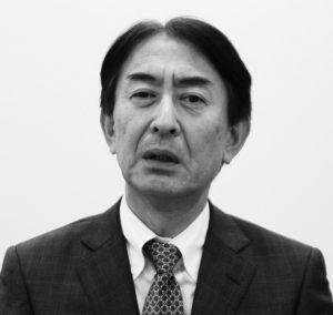 田中公章社長