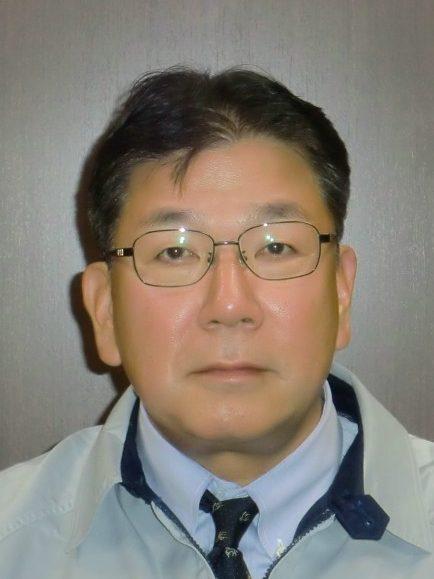 ニチリン前田社長