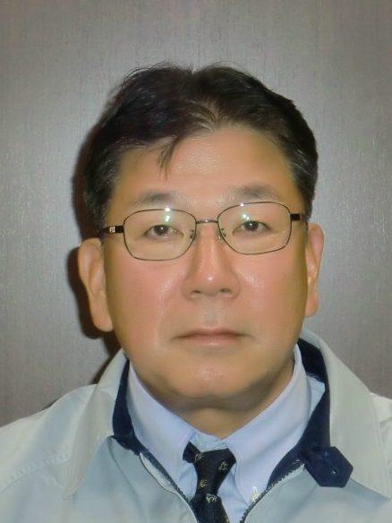 ニチリン 前田社長