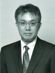 細田浩之氏