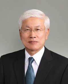 松井徹代表取締役社長兼COO