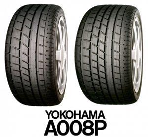 ヨコハマA008P