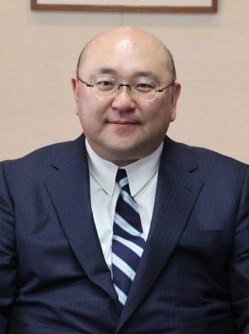西山正晃新社長