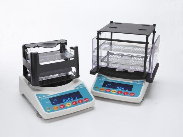 販売に注力するMDS-300-とMDS-3000