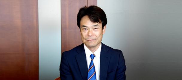 特集トップ画像マスター_03