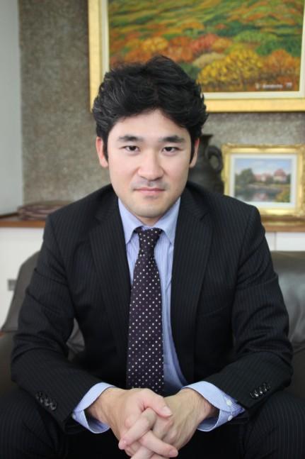 5面=入間川 清水社長