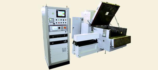 松田製作所 射出成形機XJシリーズが堅調 試験機に注力し新しい営業の柱へ