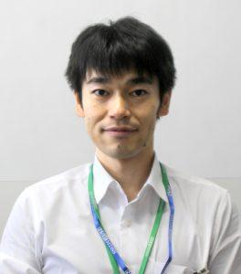 MDSSはユーザーの声を反映して改良を重ねていると述べる古川氏