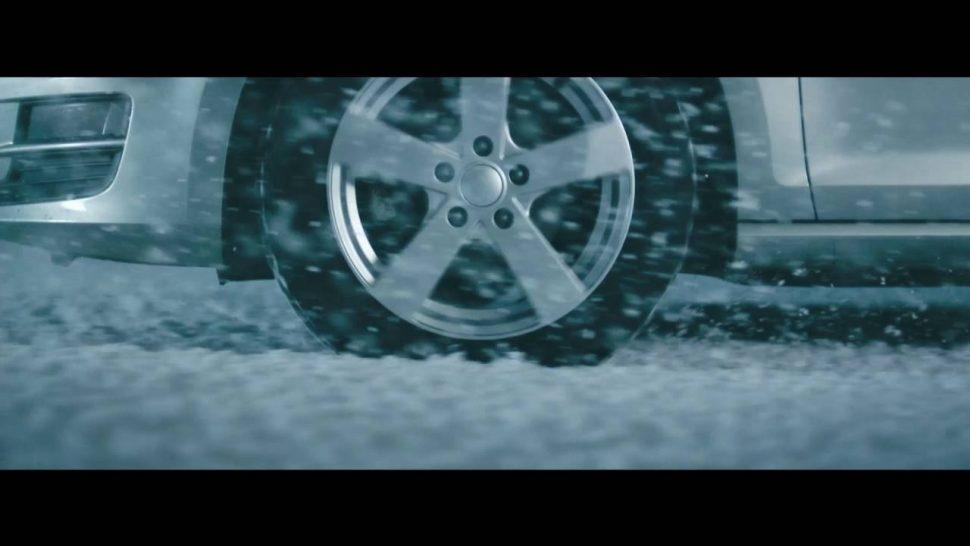 【動画】ピレリ Cinturato Winter – Enjoy The Bad Season
