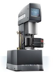 粘弾性測定装置 ARES-G2